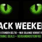voelkner-black-weekend-angebote