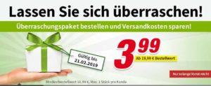 voelkner-ueberraschungspaket-fuer-399e-1