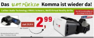 voelkner-verruecktes-komma-vr-brille-fuer-299e