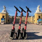 voi_e_scooter_karlsruhe_09_2019_pm