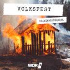 volksfest-300×300