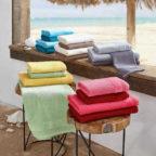 vossen-frottier-set-4-teilig-verschiedene-farben