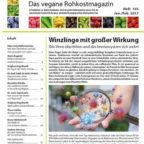 wa-aktuell_2017_103-4