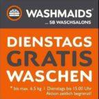 wa_scheweimar