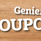 wagner-geniesser-coupon