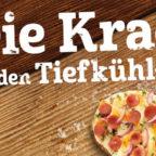 wagner-pizza-spar-aktion