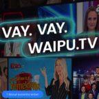 waipu.tv_tu_rk_paketi