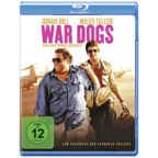 war-dogs-blu-ray-01