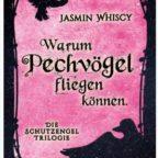 warum_pechv_gel_fliegen_k_nnen