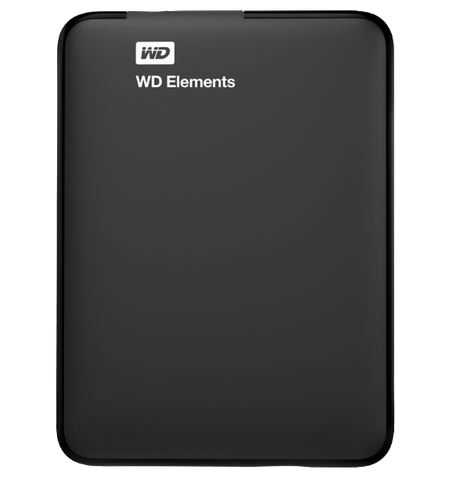 wd-elements-portable-2tb-1