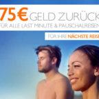 wde-75-euro-neu-grafik-2016-2