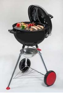 weber-one-touch-kettle-plus-47-fuer-120e