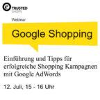 webinar-Googleshopping