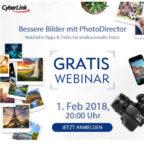 webinarPhotoDirector
