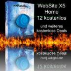 websitex5