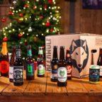 weihnachten-bierbox