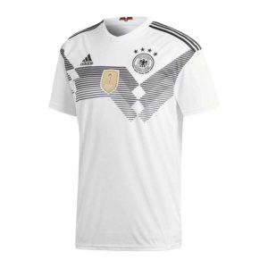 weiss-adidas-dfb-deutschland-trikot-home-wm-2018