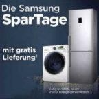 weisse-ware-samsung-spartage-1