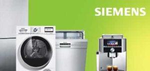 weisse-ware-siemens-spartage-bei-ao-z-b-wm14w5a1-waschmaschine