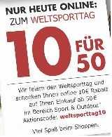weltsporttag-bei-karstadt-e-10-rabattab-e-50