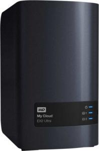 western-digital-my-cloud-ex2-ultra-2-bay-16tb-2