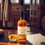 whisky-investment1