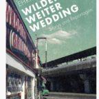 wilder_weiter_wedding
