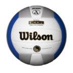 wilson-volleyball-i-cor-blau