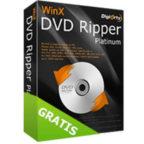 winxdvdripper-3