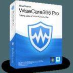 wisecare365-2