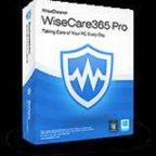 wisecare365-box