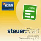 wiso-steuerstart-2017