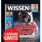 wissen-2