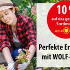 wolf-garten-10-auf-das-gesamte-sortiment