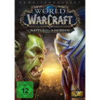world-of-warcraft-battle-for-azeroth-add-on-pc