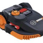 worx-landroid-s-500i-wifi-wr104si