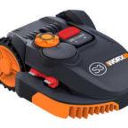 worx-landroid-sb700