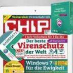 www.chip.de_2Fii_2F161_2F6_2F6_2F7_2F0_2F4_2F1_2F0_2F8_2F2ff3f2f13e027751