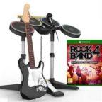 xbo-one-mad-catz-rock-band-4
