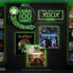 xbox-game-pass-ab-sofort-mit-neuen-exklusivspielen-von-microsoft