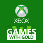 xbox-games-with-gold-940×529