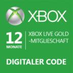 xbox-live-gold-fuer-3599e