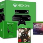 xbox-one-500gb-inkl-kinect-mehr
