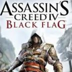 xbox-one-assasins-creed-black-flag