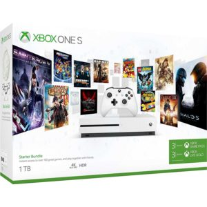xbox-one-s-1tb-inkl-3-monate-gamepasslivegold