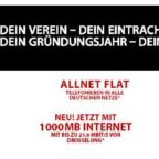 xheader_eintracht.png_qv33.pagespeed.ic.j-1vWkDI3e