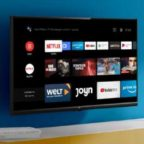 xiaomi-mi-32-hd-smart-tv-mit-android-9-0-fuer-150e