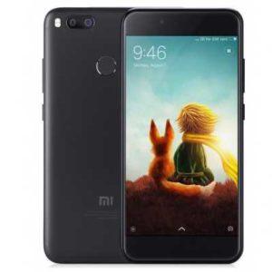 xiaomi-mi-a1-4g-global-version
