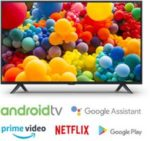 xiaomi-mi-smart-tv-4a-32-hd-led-smart-tv
