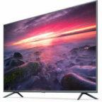 xiaomi-mi-smart-tv-4s-55